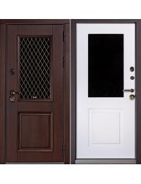 Дверь Входная РИО Новинка лучшие входные двери