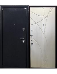 """Входная дверь """"Стандарт 1"""" Арма"""