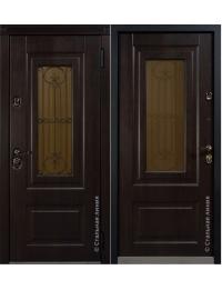 Входная Дверь Виктория