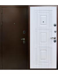 """Дверь Металлическая  """"3х контурная-сандал"""" входные двери цена"""
