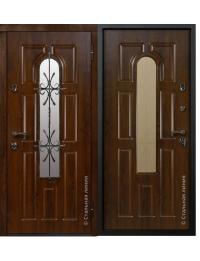 Входная Дверь Мадрит распродажа
