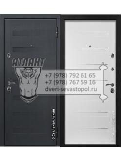 Входная Дверь Пиано 90 серия Новинка