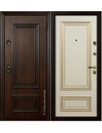 Входная Дверь Поло