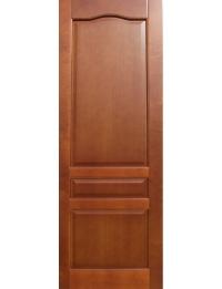 Массив модель Дол пг —магазин межкомнатных дверей