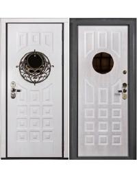 Дверь Входная Альмерия лучшие входные двери