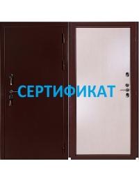 "Дверь Металлическая  ""АРКТИКА ТЕРМОРАЗРЫВ"" НОВИНКА"