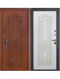 Дверь Входная АРФА ПОД ЗАКАЗ