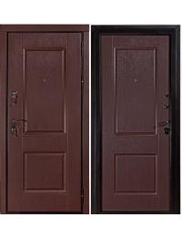 Дверь Входная Барселона купить входную дверь