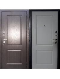 """Дверь Металлическая  """"Боско""""  входные двери в квартиру"""