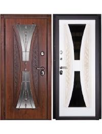 Дверь Входная Вернисаж