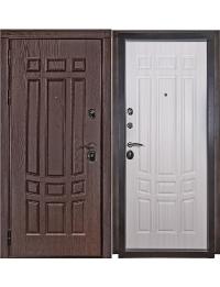 Дверь Входная Глория