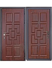 Дверь Входная Концепт Б-3 ПОД ЗАКАЗ
