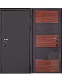 Дверь Входная Концепт Б-2  короба сейфового типа; ПОД ЗАКАЗ