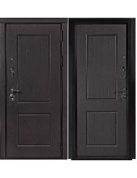 Дверь Входная Леон купить входную дверь