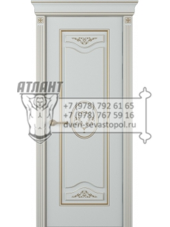 "Беларусь модель ""Кассандра"" ЛН 81 Серия Камея"