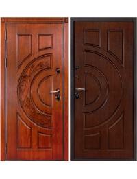 Дверь Входная Луна