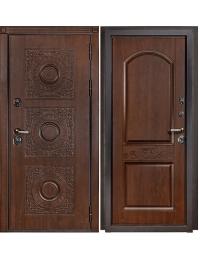 Дверь Входная Милано