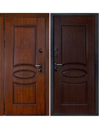 Дверь Входная Орион купить входную дверь