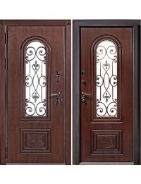 Дверь Входная Севилья