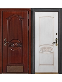 Дверь Входная Соренто