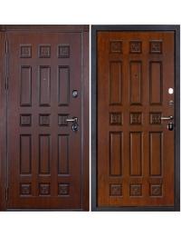 Дверь Входная Спарта