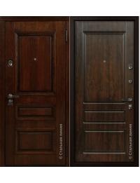Входная Дверь Амати