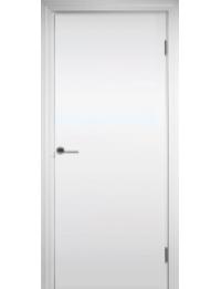Межкомнатная дверь NEO 101 глухая