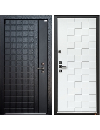 "Входная дверь  ""Квадро НОВИНКА"" Арма"