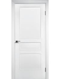 Межкомнатная дверь NEO 158 глухая