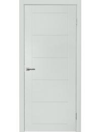 Межкомнатная дверь NEO 161 глухая