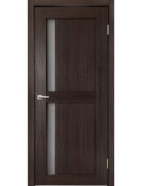 Межкомнатная дверь «SWING» 681 венге