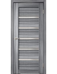 Межкомнатная дверь «SWING» 683 сандал серый