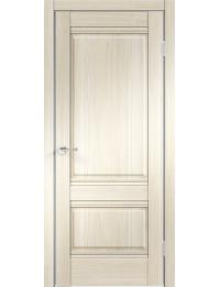 Межкомнатная дверь ALTO 2P ЭКОШПОН ЯСЕНЬ ЯПОНСКИЙ