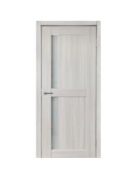 Межкомнатная дверь «SWING» 681 сандал белый