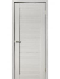 Межкомнатная дверь «SWING» 634 сандал белый