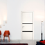 Как выбрать межкомнатные ламинированные двери?