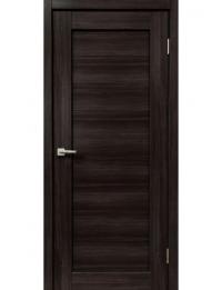 Межкомнатная дверь «SWING» 634 венге