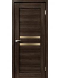 Межкомнатная дверь «SWING» 642 венге